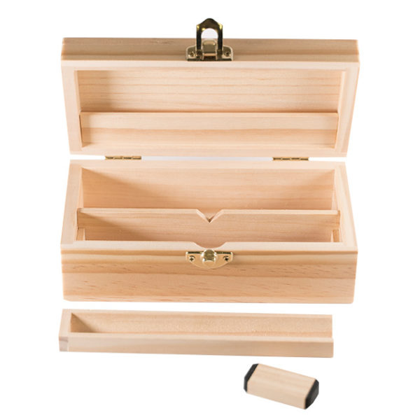 CSB Small Storage Box